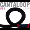 Cover of the track Cantaloop