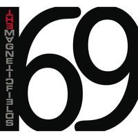 Couverture du titre 69 Love Songs (Box Set)