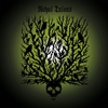 Cover of the album Royal Talons