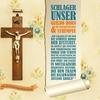 Couverture de l'album Schlager Unser (feat. Die Asoziale Blaszentrale Dessau)