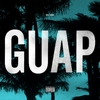 Cover of the track Guap