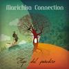 Cover of the album Fuga dal paradiso