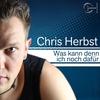 Cover of the album Was kann denn ich noch dafür - Single