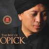 Cover of the album The Best of Opick