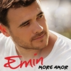 Cover of the album MORE AMOR