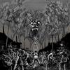 Cover of the album Gods