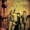 Couverture de l'album PinMonkey