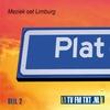 Cover of the album Plat-Eweg Deil 2