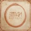 Couverture de l'album Khymeia
