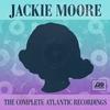 Cover of the album The Complete Atlantic Recordings