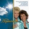 Cover of the album Het Beste Van de Alpenzusjes