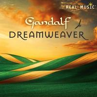 Couverture du titre Dreamweaver