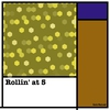 Cover of the album Rollin' At 5