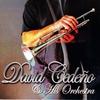 Cover of the album David Cedeno & His Orchestra