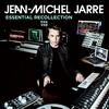 Couverture de l'album Essential Recollection