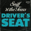 Cover of the track Driver's Seat