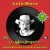 Cover of the album Las Más Pegadas