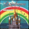 Cover of the album Rainbows