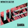 Couverture de l'album Wanita Setia - Single