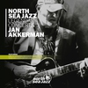 Cover of the album North Sea Jazz - Legendary Concerts