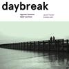 Couverture du titre I Like the Sunrise (feat. Jacob Fischer & Kristian Leth)