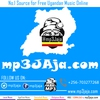 Cover of the track Only You Jesus - Ada [African Gospel 2016].mp3