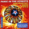 Cover of the album Panic in the Streets
