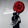 Cover of the album Radio Kaizman