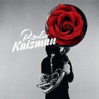 Cover of the track Radio Kaizman