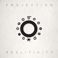 Cover of the track Realitivity