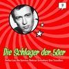Cover of the album Die Schlager der 50er, Vol. 16 (1950-1959)