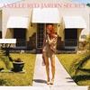Cover of the album Jardin secret
