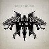 Cover of the album Hydra (Bonus Track Version)