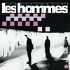 Cover of the album Les Hommes