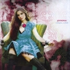 Cover of the album Collapse, Collide