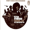 Cover of the album The New Gold Standard