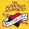Couverture de l'album Mi vida Loca
