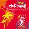 Cover of the album EleKtropiK