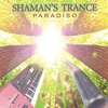 Cover of the album Shaman's Trance