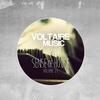 Cover of the album Sense of House, Vol. 21