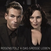 Couverture de l'album Das große Leben