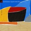 Cover of the album The Auditorium Session