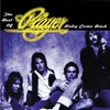Cover of the album The Best of Player - Baby Come Back