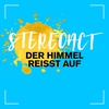 Cover of the album Der Himmel reisst auf (Remixes) - EP