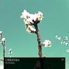 Couverture de l'album Kundera - EP
