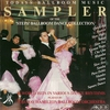 Cover of the album ' S T E P S ' Sampler - Today's Ballroom Music (The 'Steps' Ballroom Dance Collection)