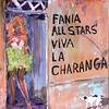 Cover of the album Viva La Charanga