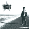 Cover of the album Trabando