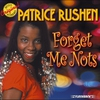 Cover of the album Forget Me Nots & Other Hits