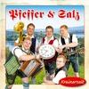 Cover of the album Krainerzeit